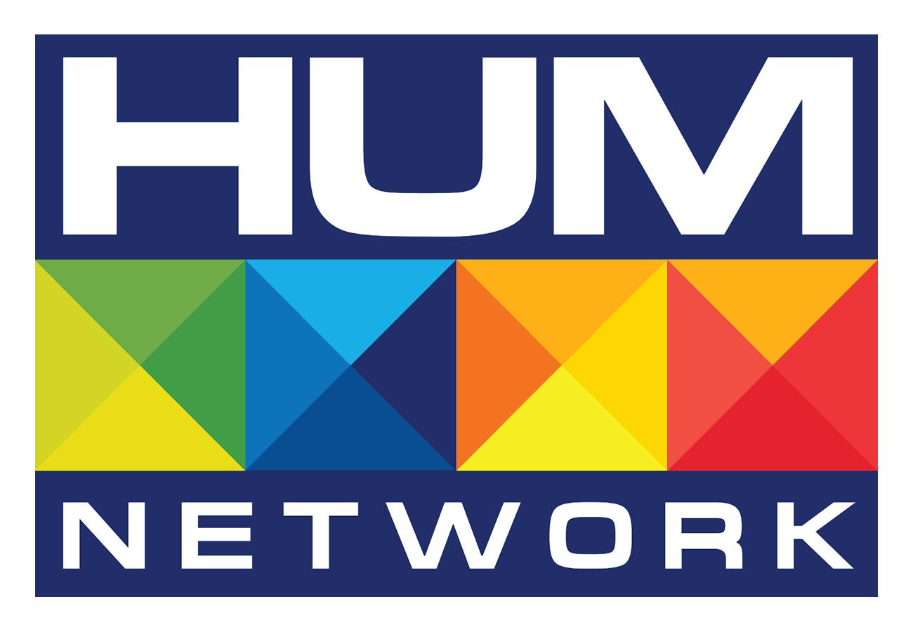 Atv Channel Logo >> Hum TV - Pakistanis World